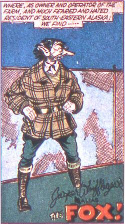 Jasper Whifflegrass (Earth-616) from Marvel Mystery Comics Vol 1 27 0001.jpg