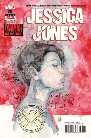 Jessica Jones Vol 2 8.jpg