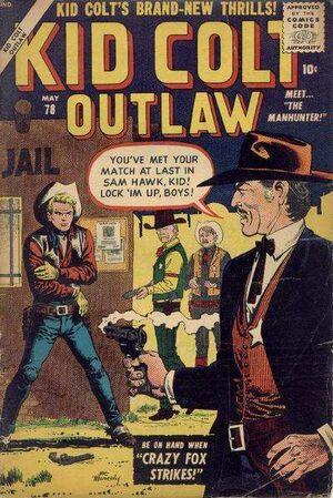 Kid Colt Outlaw Vol 1 78.jpg