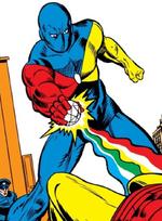 Kinji Obatu (Earth-616)from Iron Man Vol 1 63 001.png