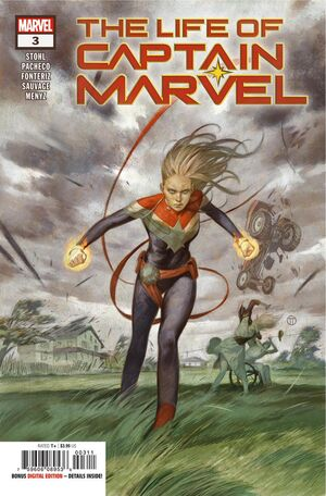 Life of Captain Marvel Vol 2 3.jpg