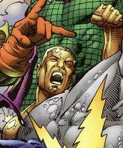 Mark Raxton (Earth-Unknown) from Sensational Spider-Man Vol 2 32.jpg