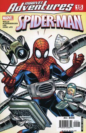 Marvel Adventures Spider-Man Vol 1 15.jpg