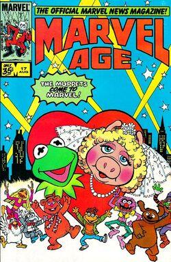 Marvel Age Vol 1 17.jpg