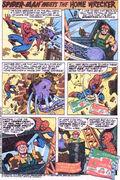 Marvel Hostess Ads Vol 1 28