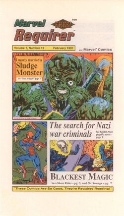 Marvel Requirer Vol 1 12.jpg