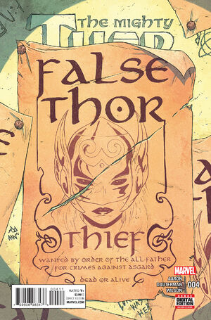 Mighty Thor Vol 3 4.jpg