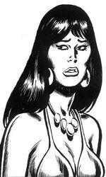 Nadia (Earth-616) from Savage Sword of Conan Vol 1 99 0001.jpg