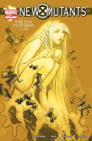 New Mutants Vol 2 7.jpg