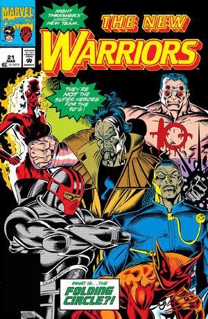 New Warriors Vol 1 21.jpg
