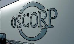 Oscorp (Earth-18119)