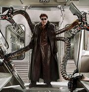 Otto Octavius (Earth-96283) from Spider-Man 2 (film) 0002.jpg
