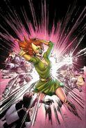 Phoenix Resurrection The Return of Jean Grey Vol 1 2 Textless