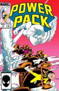 Power Pack Vol 1 3