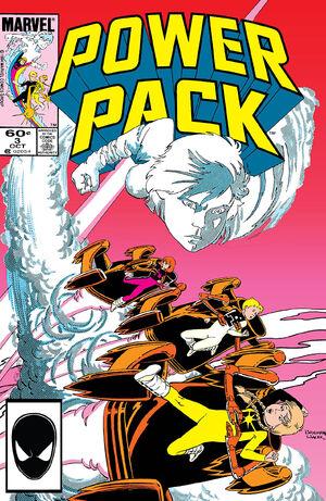 Power Pack Vol 1 3.jpg