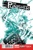 Punisher Vol 10 3