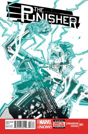 Punisher Vol 10 3.jpg
