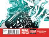Punisher Vol 10 3