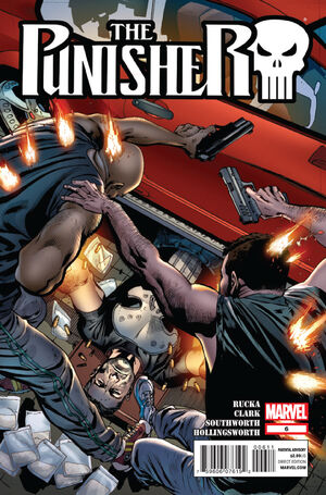 Punisher Vol 9 6.jpg