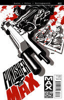 Punishermax Vol 1 21