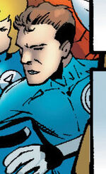 Reed Richards (Earth-2081)