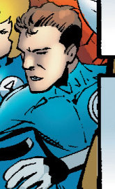 Reed Richards (Earth-2081) from Incredible Hulk The End Vol 1 1 0001.jpg