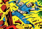 Reed Richards (Earth-Unknown) from Fantastic Four Vol 1 123 001.jpg