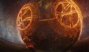Sanctums from Doctor Strange (film) 001