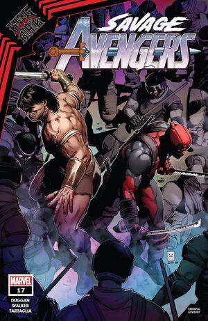 Savage Avengers Vol 1 17.jpg
