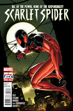 Scarlet Spider Vol 2 3.jpg