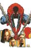 Sensational Spider-Man Vol 2 41 Textless.png