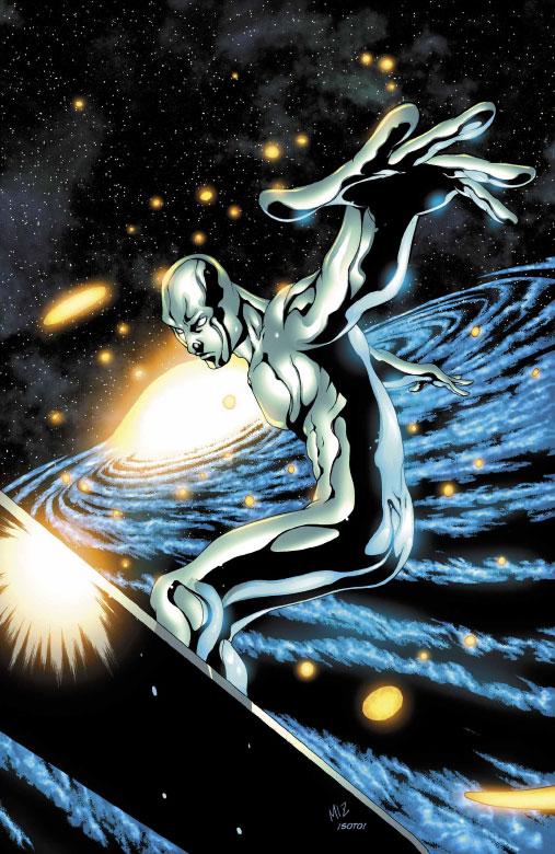 Silver Surfer Vol 5 12 Textless.jpg