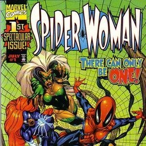 Spider-Woman Vol 3 1.jpg