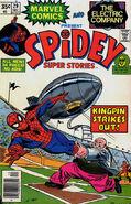 Spidey Super Stories Vol 1 29