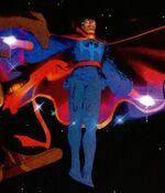 Stephen Strange III (Earth-22490)