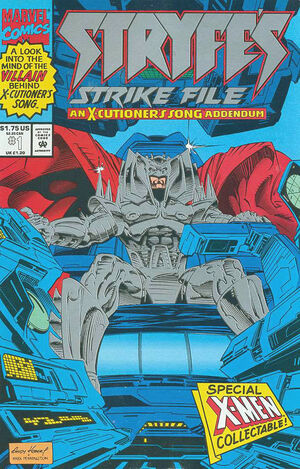 Stryfe's Strike File Vol 1 1.jpg