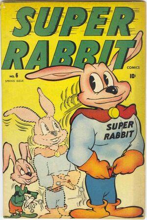 Super Rabbit Comics Vol 1 6.jpg