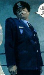 Thaddeus Ross (Earth-61018)