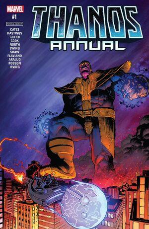 Thanos Annual Vol 2 1.jpg
