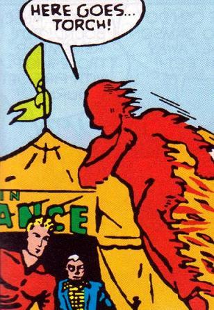 Thomas Raymond (Earth-616) from Marvel Comics Vol 1 1 001.jpg