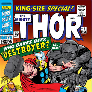 Thor King-Size Special Vol 1 2.jpg