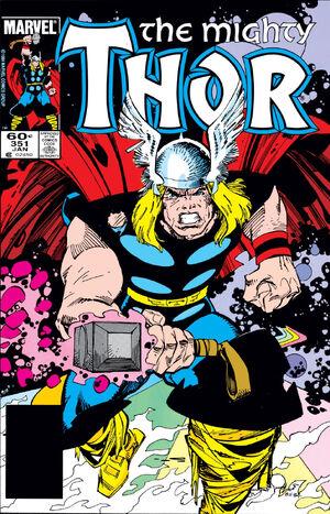 Thor Vol 1 351.jpg