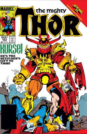 Thor Vol 1 363.jpg