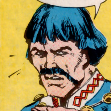 Trocero (Earth-616) from Conan the Barbarian Vol 1 200 001.png
