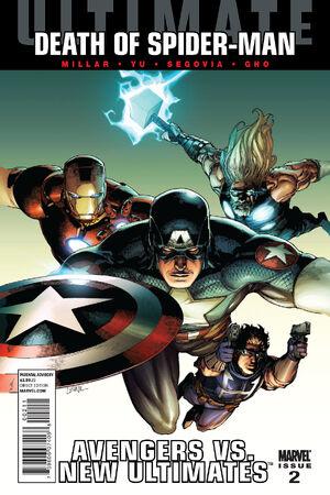 Ultimate Avengers vs. New Ultimates Vol 1 2.jpg