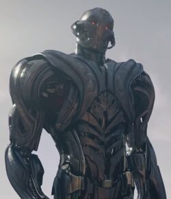 Ultron (Earth-199999) from Avengers Age of Ultron 002.jpg