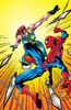 Uncanny X-Men Vol 1 346 Textless.jpg