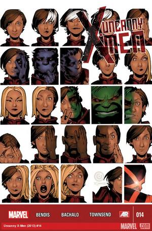 Uncanny X-Men Vol 3 14.png