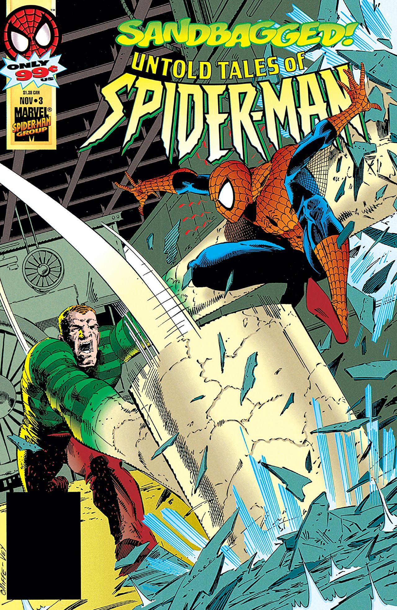 Untold Tales of Spider-Man Vol 1 3.jpg