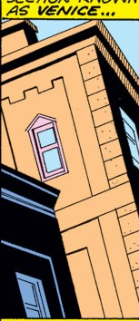 Venice (Los Angeles) from Champions Vol 1 8 001.png